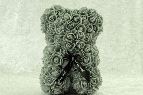 Αρκουδάκι Rose Bear και χαρίστε χαμόγελα.